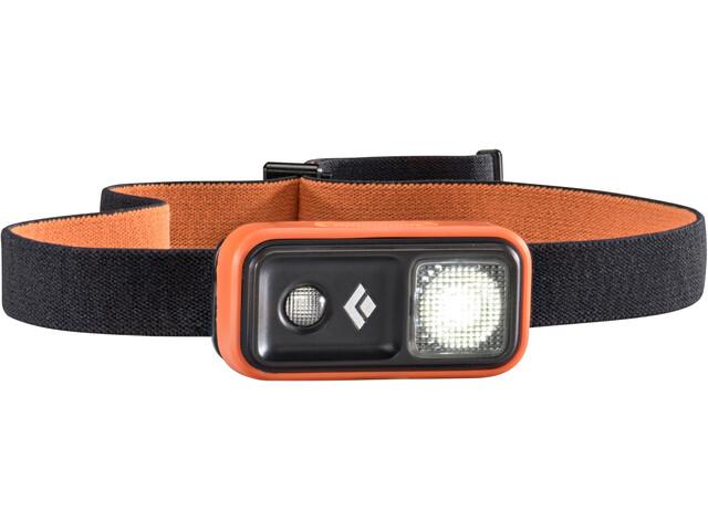 Black Diamond Ion - Lampe frontale - orange
